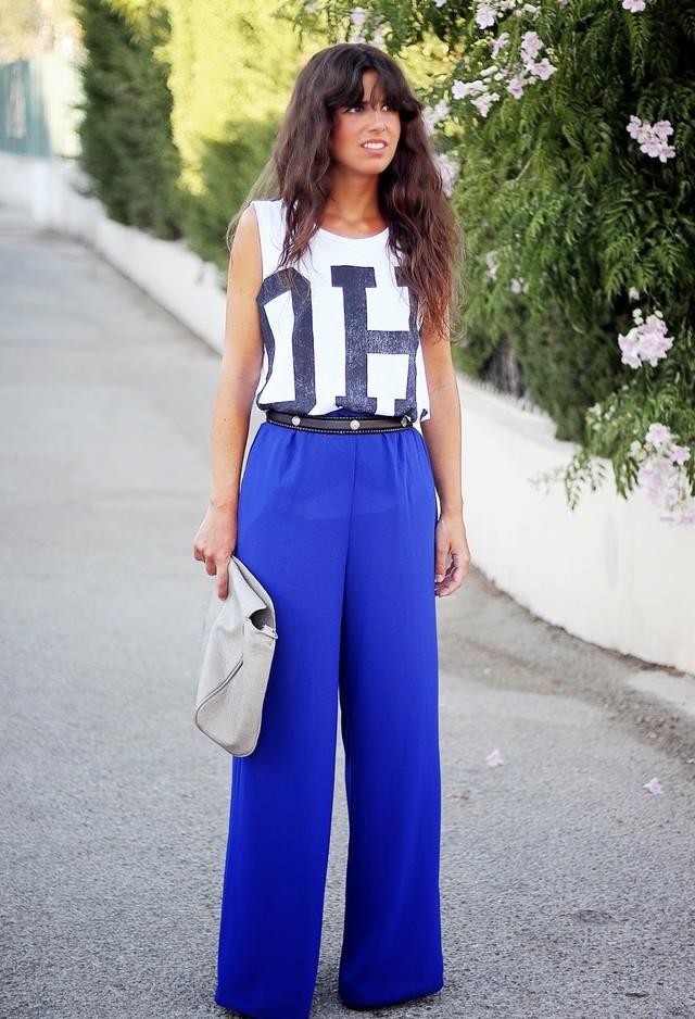 pull-bear-marcas-de-ropa---t-shirts-mango-pants~look-main-single