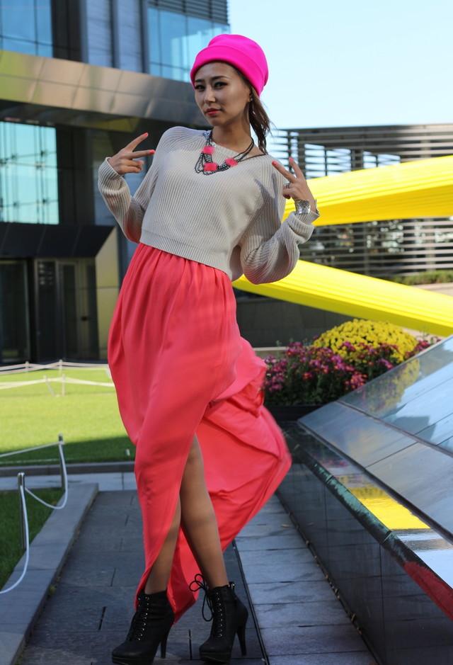 seoul-fashion-week-outfit~look-main-single