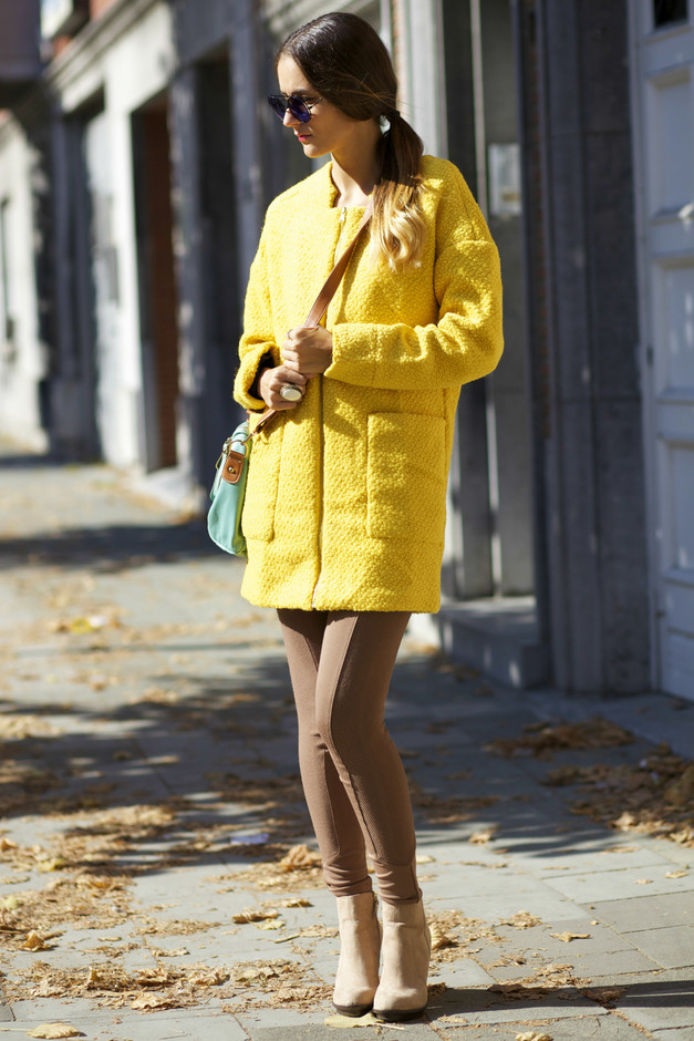 she-inside-saffron-wholesale-celebshades-coats~look-main-single