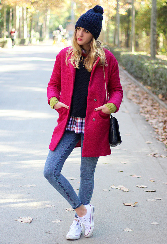 sheinside-abrigos-inlovewithfashion-jerseys~look-main-single