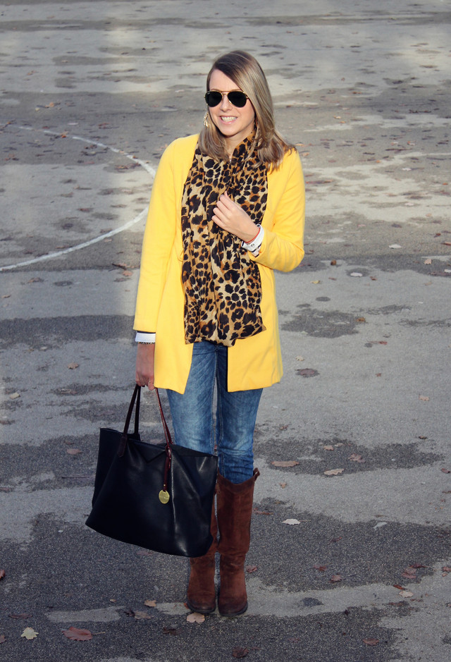 sheinside-yellow-zara-coats~look-main-single