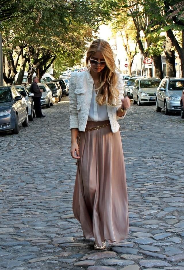 skirts-blazers~look-main-single