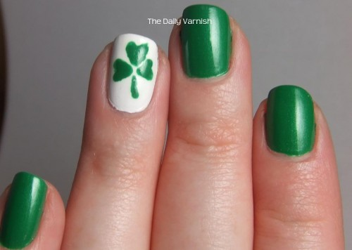 st-patricks-day-nail-art-500x356