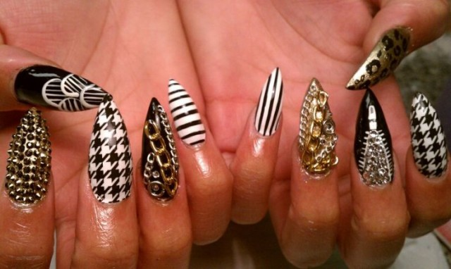 stiletto-nails1