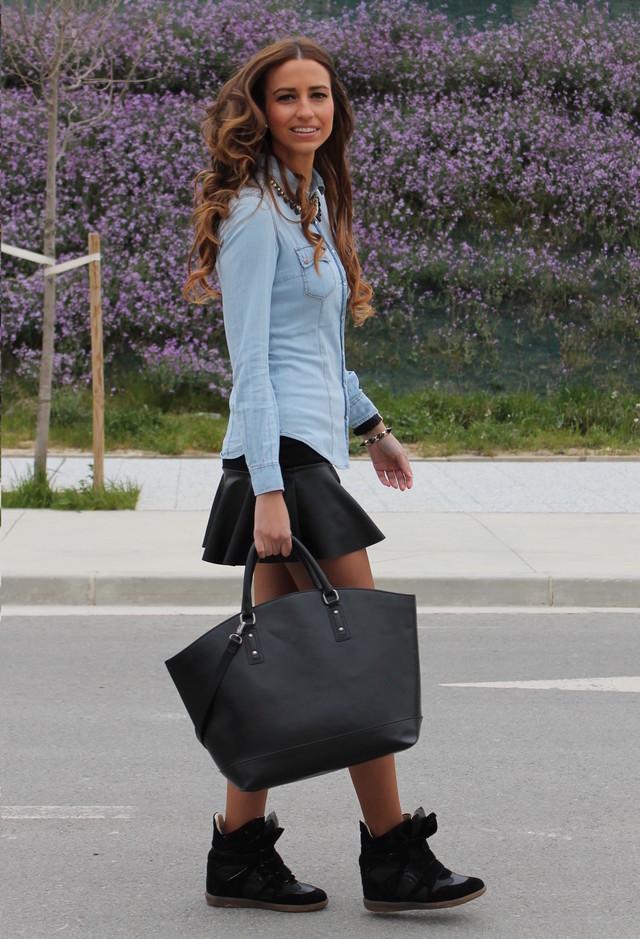 stradivarius-camisas-blusas-zara-faldas~look-main-single
