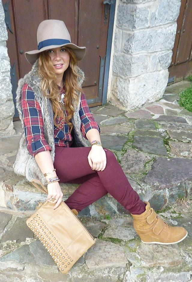 stradivarius-sombreros-zara-aw---fashion-brands-camisas-blusas~look-main-single