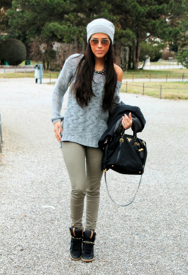 stradivarius-sweaters-zara-pants~look-main-single