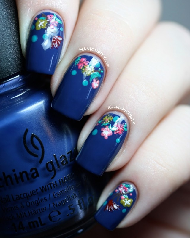 tiny-flower-nails-floral-half-moon-nail-art-china-glaze-3