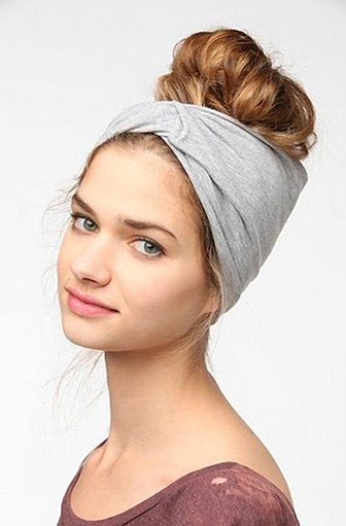turban-headband-for-growing-out-bangs