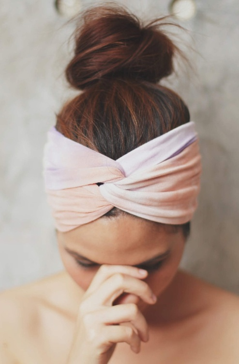 turban-headband-style-for-growing-bangs