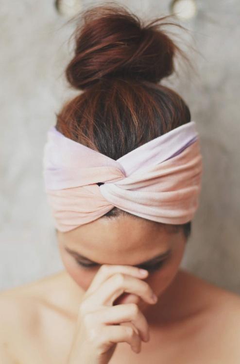 turban-headband-style-for-growing-bangs