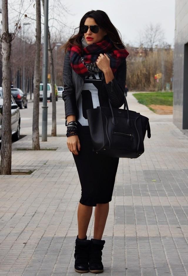 zara-chaquetas-bershka-vestidos~look-main-single