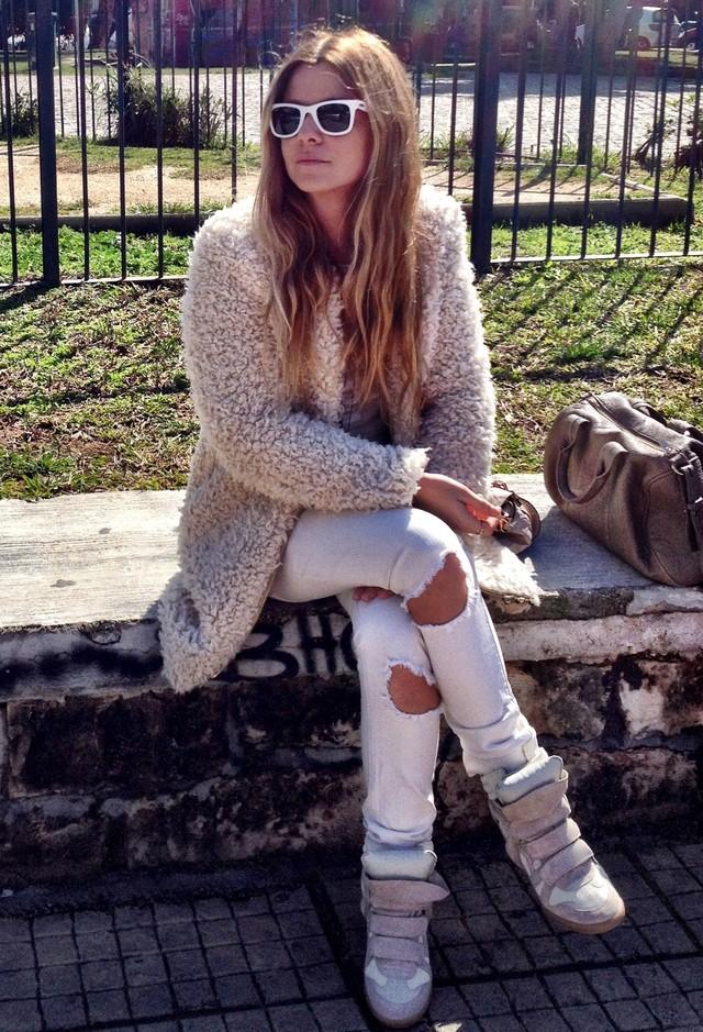 zara-coats-current-elliott-jeans~look-main-single
