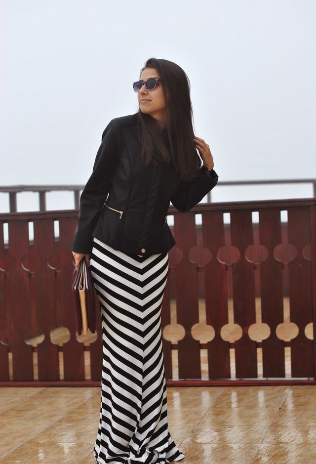 zara-jackets-bags-1~look-main-single