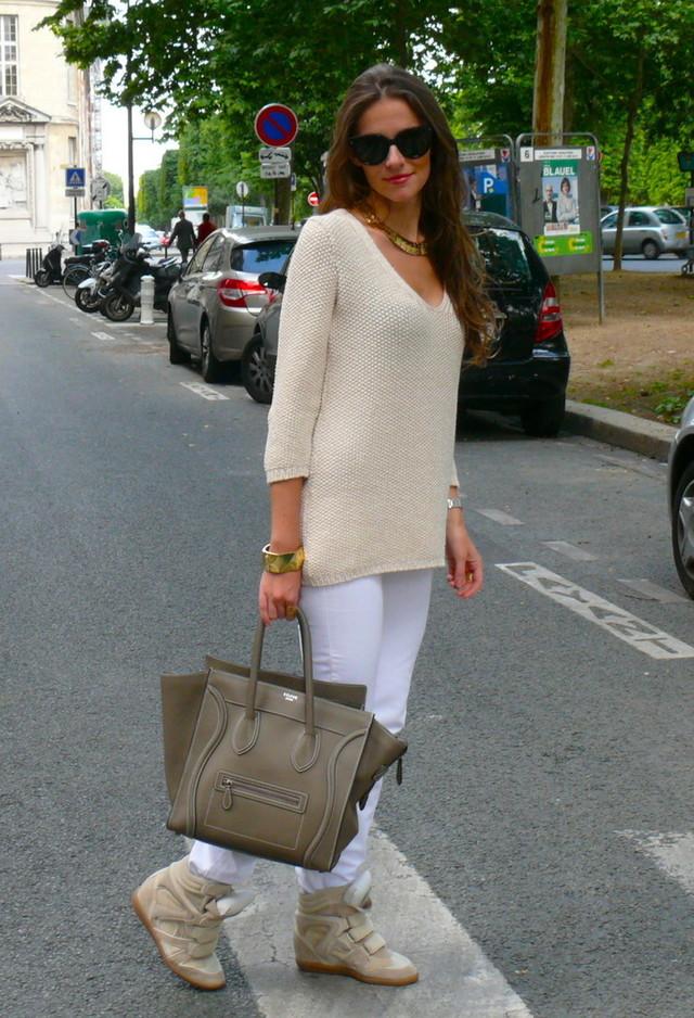 zara-pale-brown-isabel-marant-sweaters~look-main-single