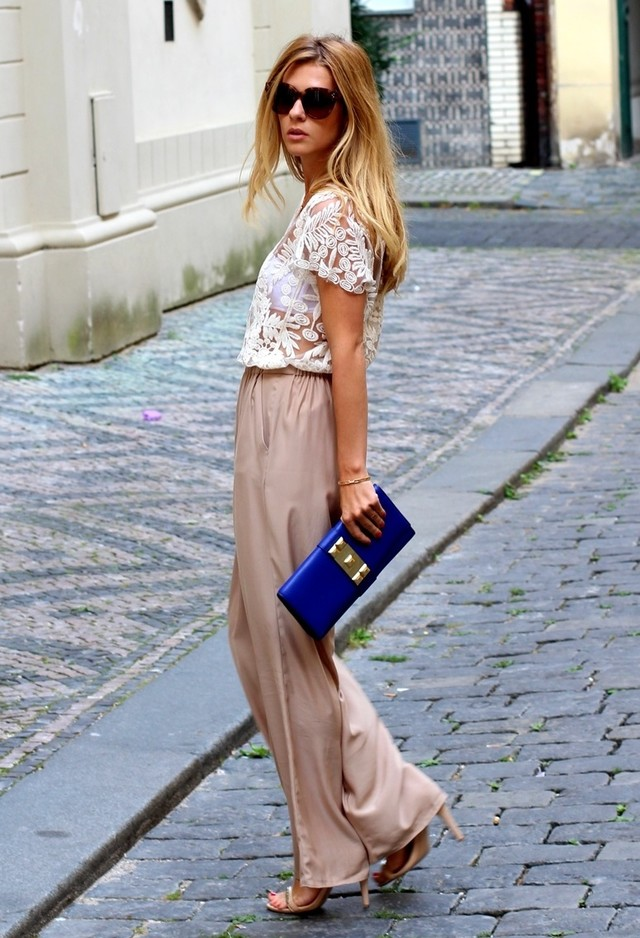 zara-pale-brown-vince-camuto-pants~look-main-single