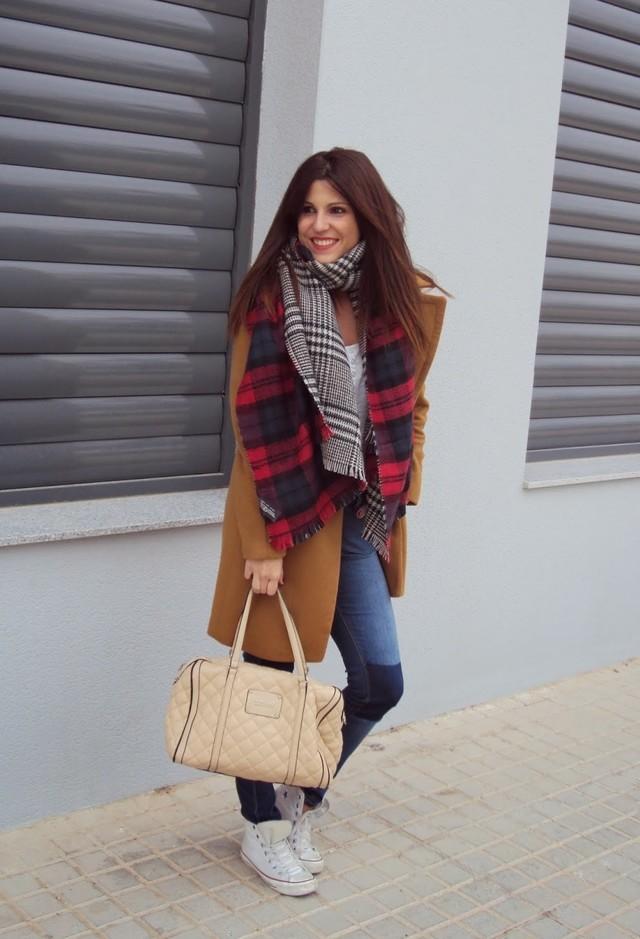 zara-scarves-echarpes-lefties-coats~look-main-single