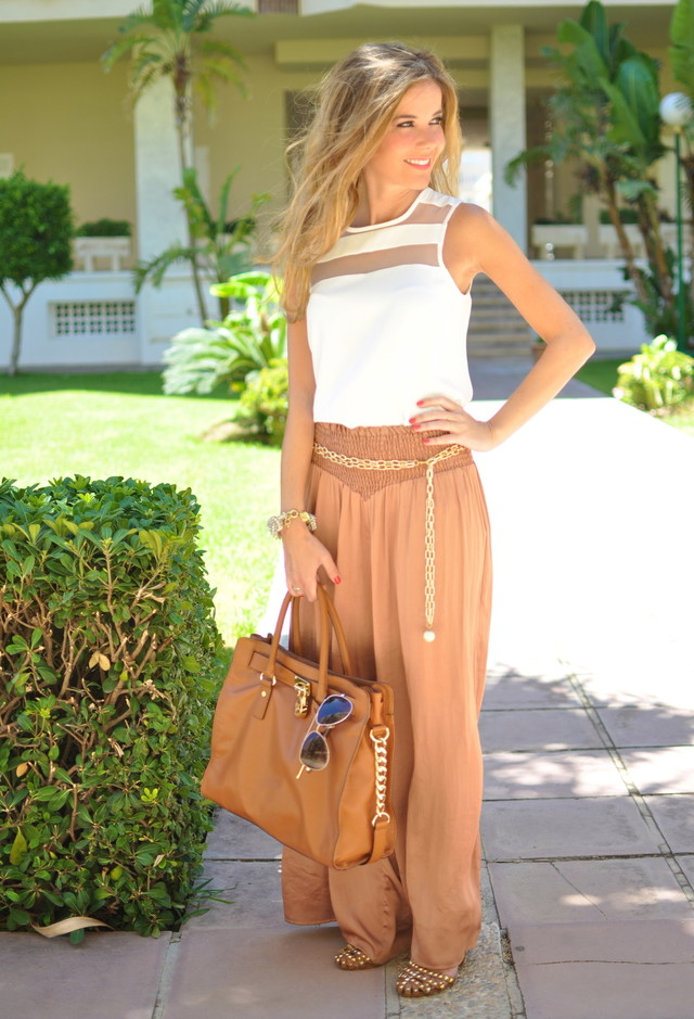 zara---seda-michael-kors-naranja-quemado~look-main-single