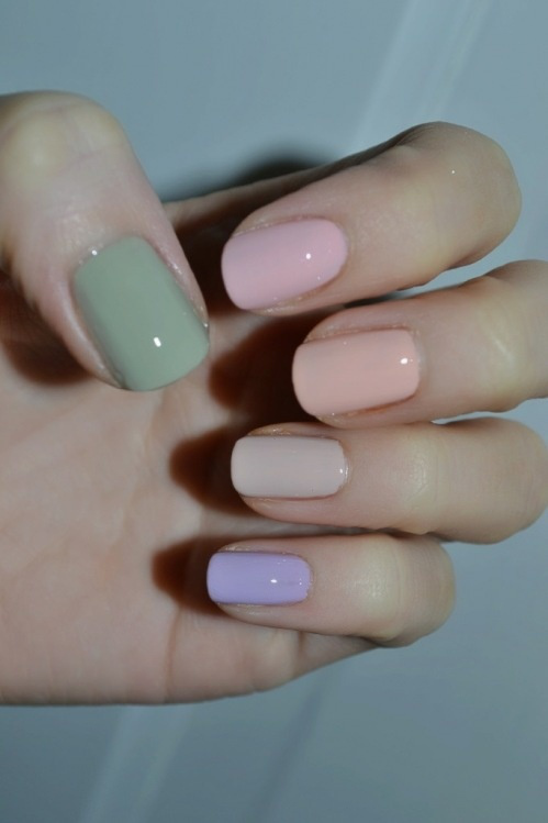 33-pastel-nail-ideas-spring-large-msg-136390946802