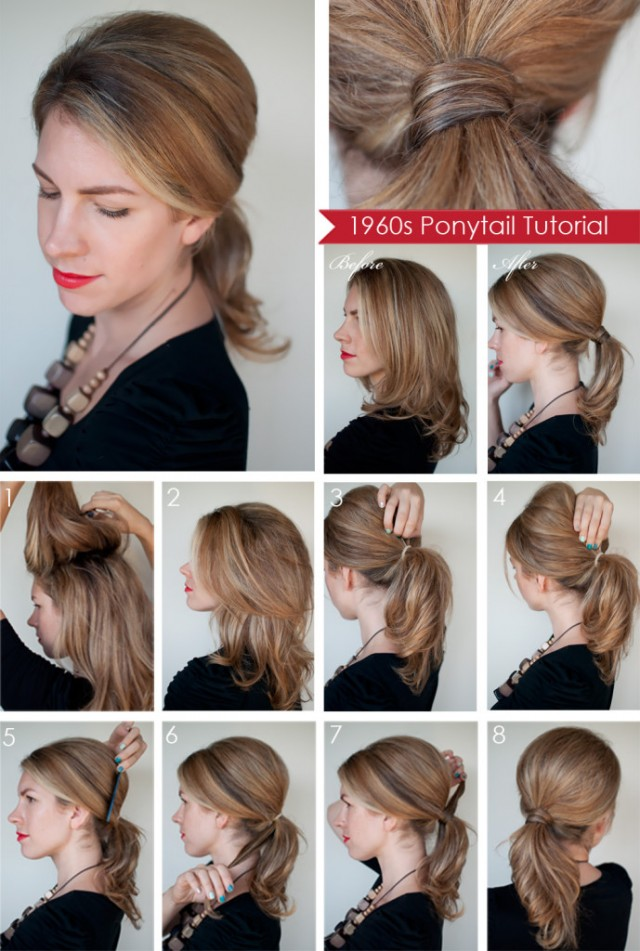40293-1960s-Ponytail-Tutorial