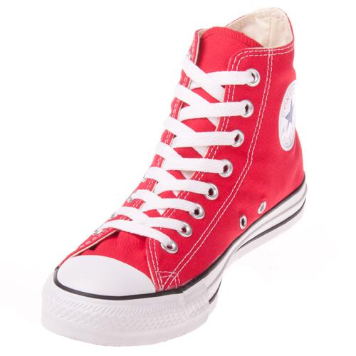 Footwear for People Who Walk on Their Heels