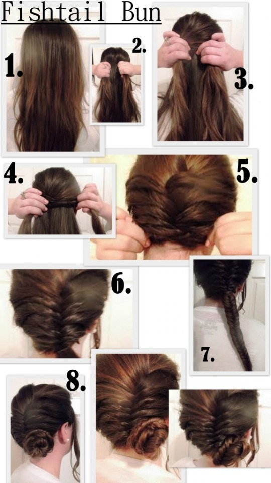 Melinda-Fishtail-Side-Bun2-576x1024