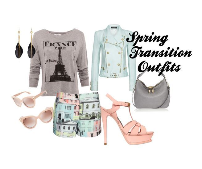 Spring-Transition-Outfits-Polyvore