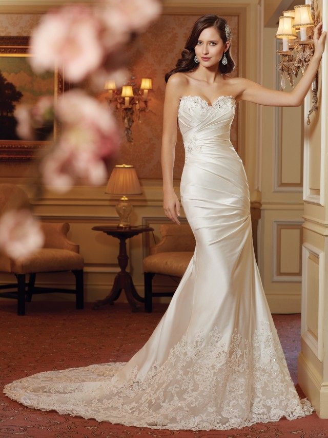 Y11414_wedding_dresses_2014