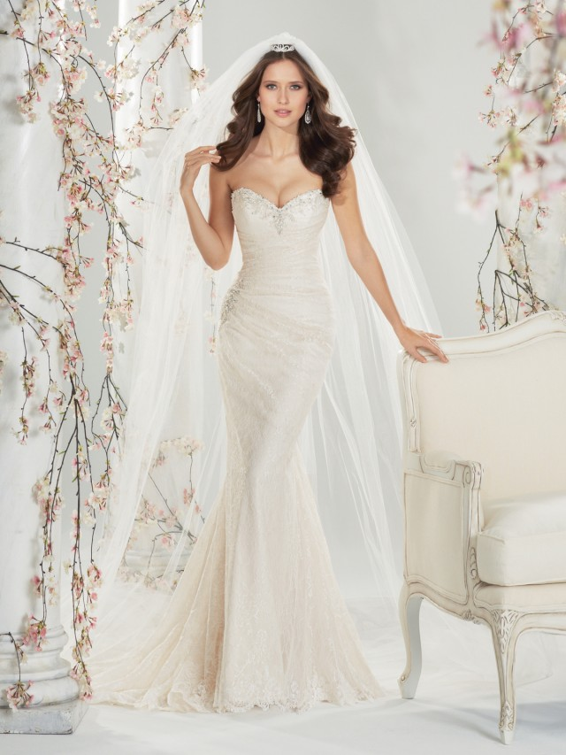 Y11415_wedding_dresses_2014