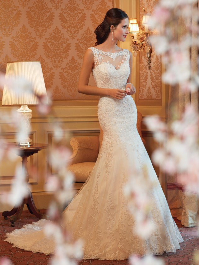 Y11419_wedding_dresses_2014