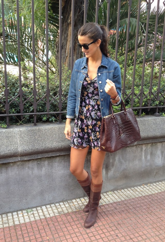 chaquetas-vestidos-botas~look-main-single