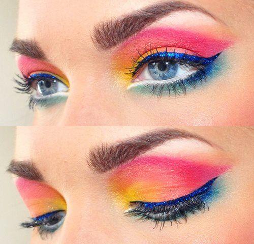 color-block-makeup-9