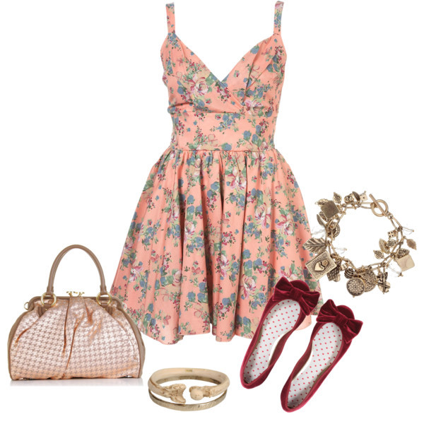 cute-dresses-polyvore1d-story-auditions-apply-now---fan-fiction---wattpad-forums-8aawoets