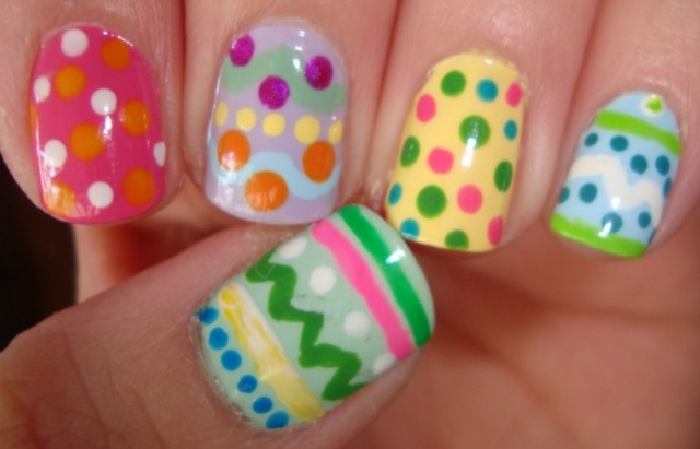 cute-easter-diy-nail-art-ideas