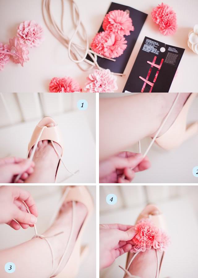diy sandals2