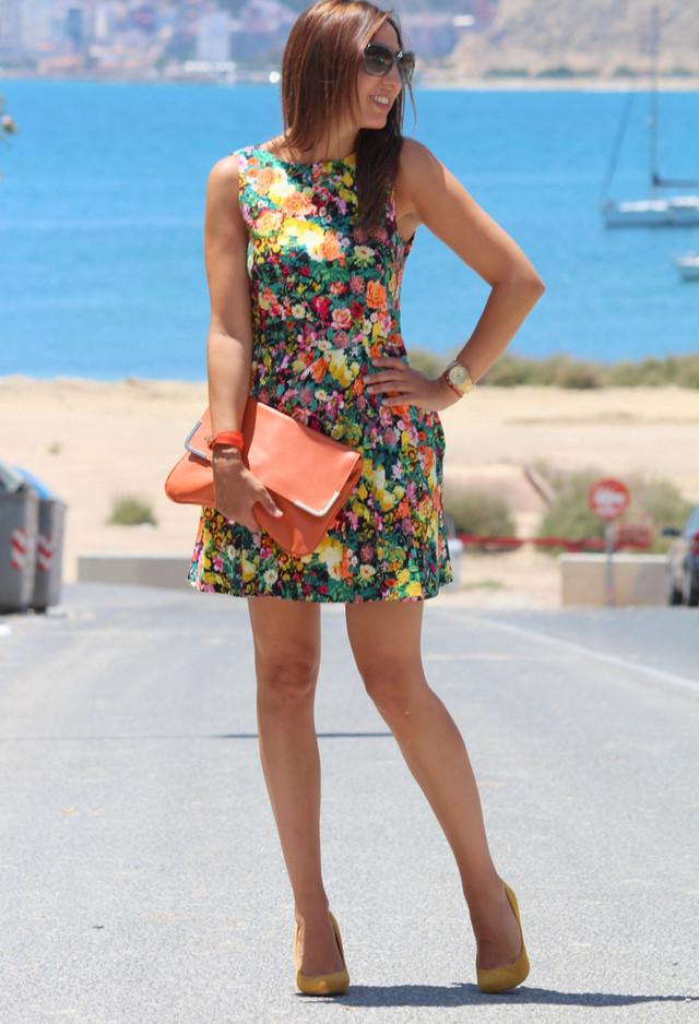 dress (3)