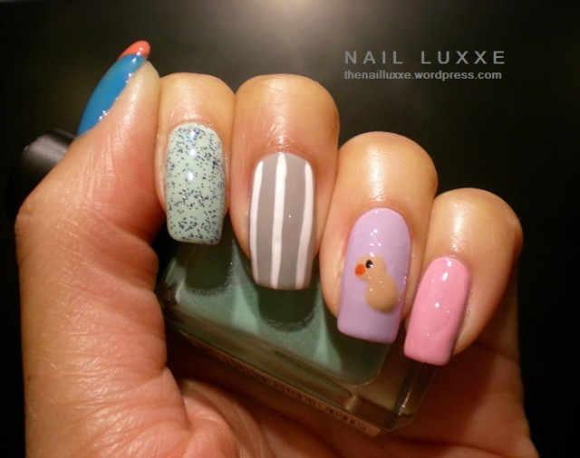 easter-nails-nail-luxxe-no-flash1