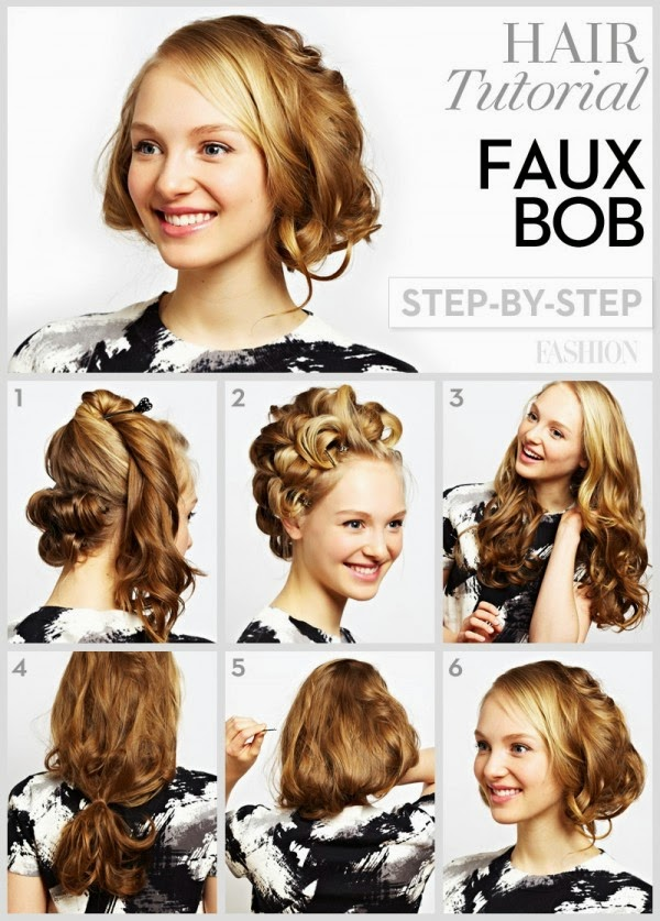 faux-bob-hair-tutorial-step-by-step-600x837