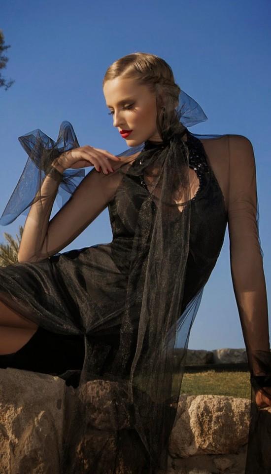 galia-lahav-MoonStruck-evening-dresses-Astroid-F