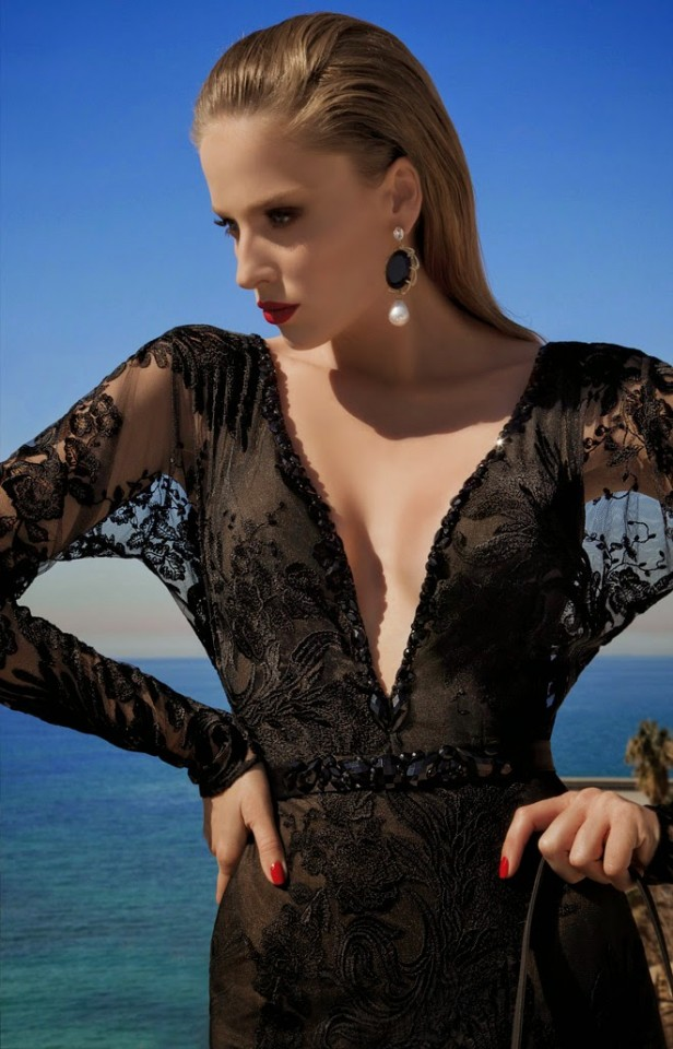 galia-lahav-MoonStruck-evening-dresses-Comet-F