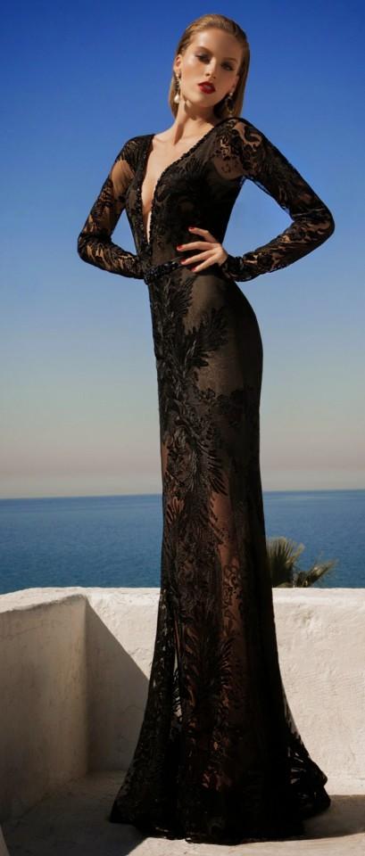 galia-lahav-MoonStruck-evening-dresses-Comet-F2