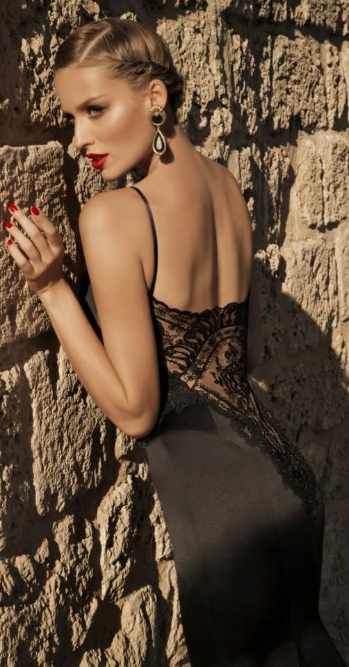 galia-lahav-MoonStruck-evening-dresses-MarylinB-B
