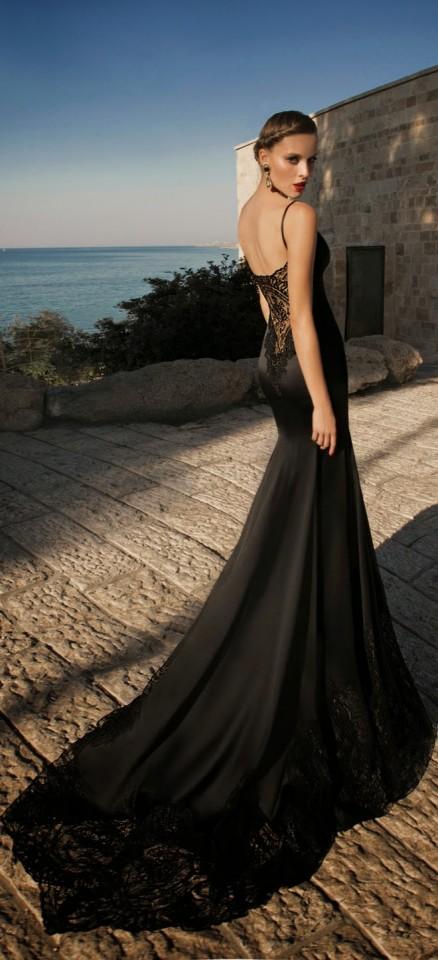 galia-lahav-MoonStruck-evening-dresses-MarylinB-S