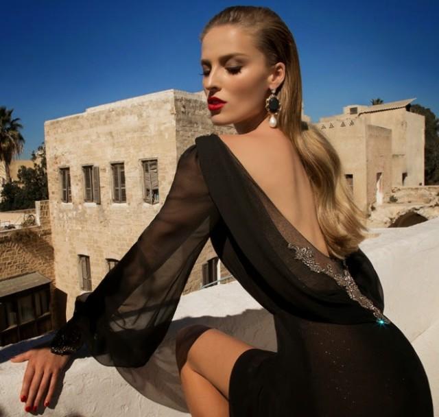 galia-lahav-MoonStruck-evening-dresses-Mercury-B
