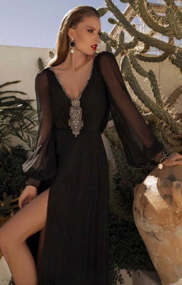 galia-lahav-MoonStruck-evening-dresses-Mercury-F