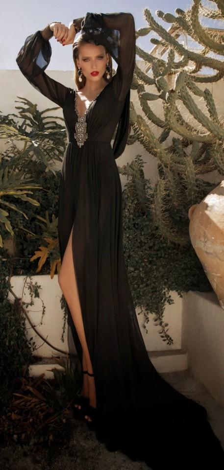 galia-lahav-MoonStruck-evening-dresses-Mercury-F2