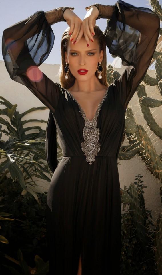 galia-lahav-MoonStruck-evening-dresses-Mercury-Z