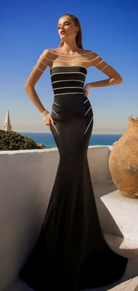 galia-lahav-MoonStruck-evening-dresses-Montana-F