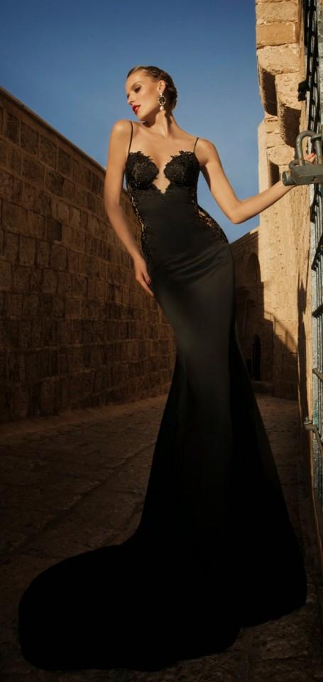 galia-lahav-MoonStruck-evening-dresses-Saphron-F