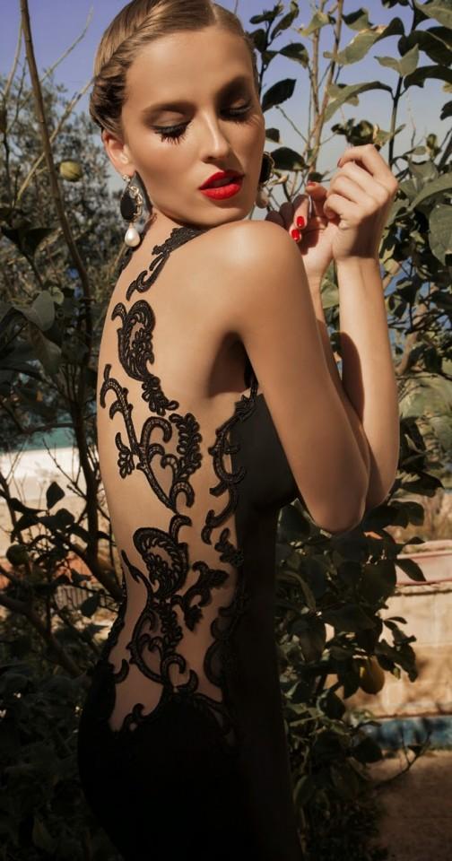 galia-lahav-MoonStruck-evening-dresses-Venus-B
